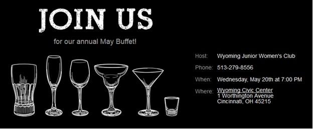 JWC Invite